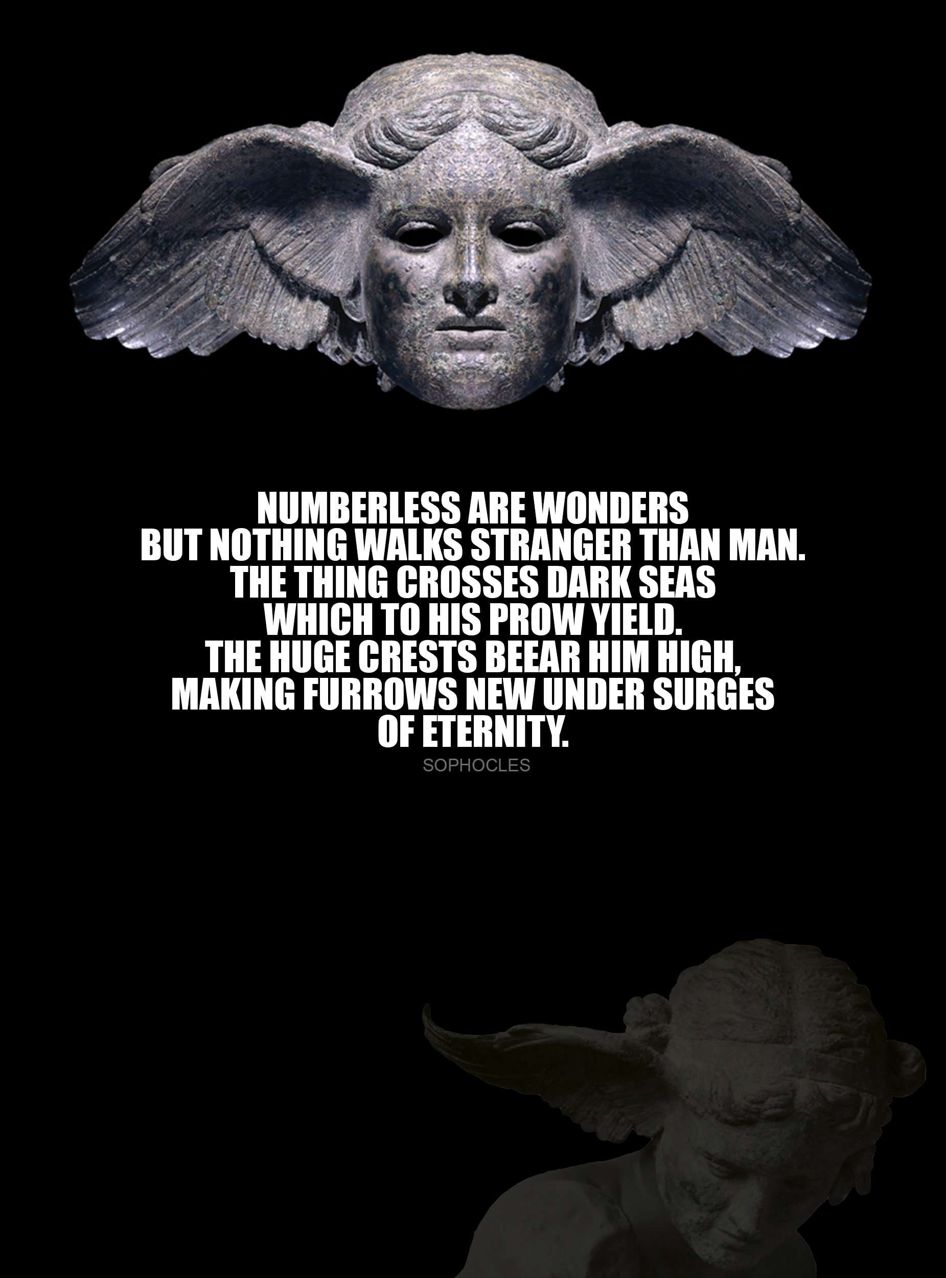 Internal Image Quote 1, Hypnos