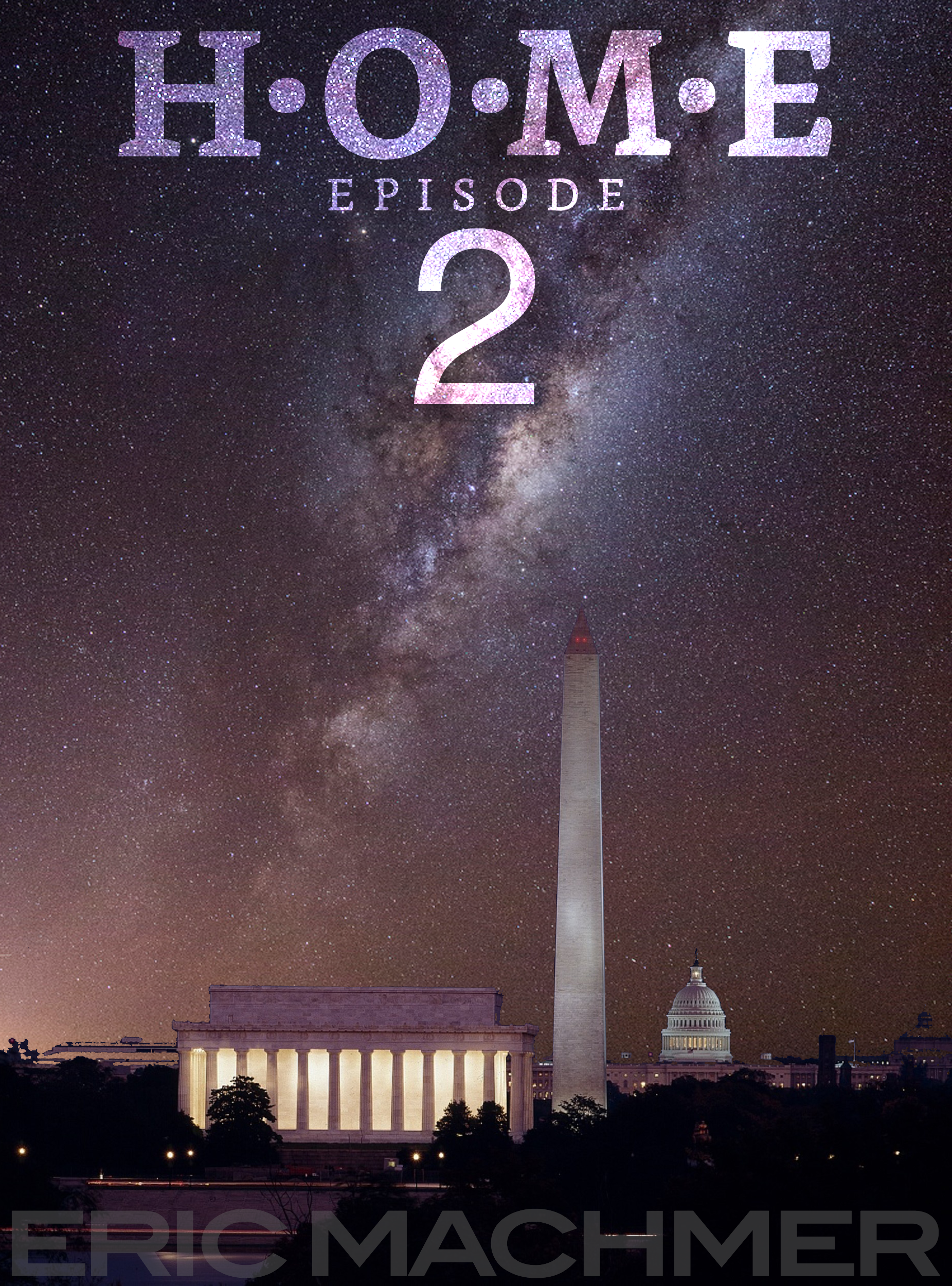 S01E02_cover_highres_amazon_kdp