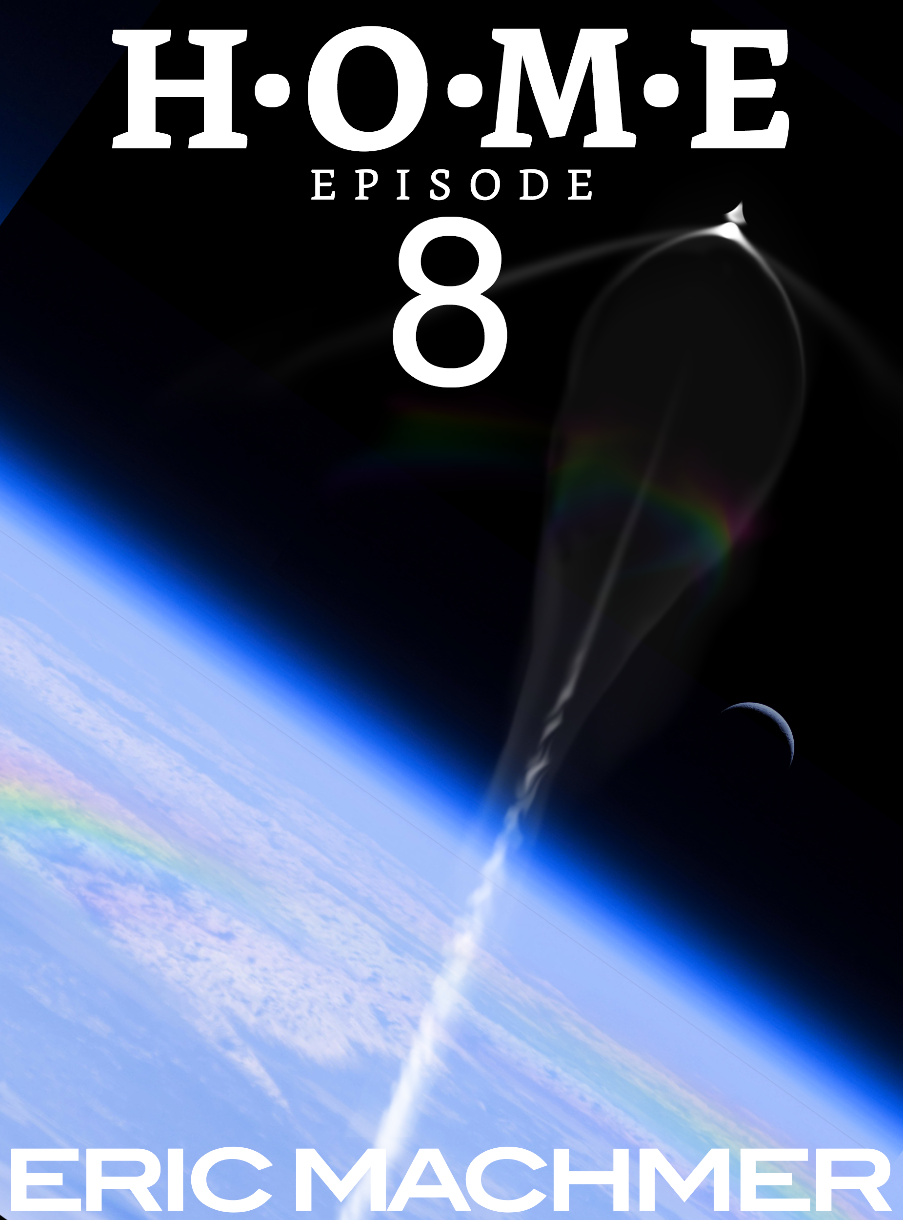 S01E08_cover_highres_amazon_kdp