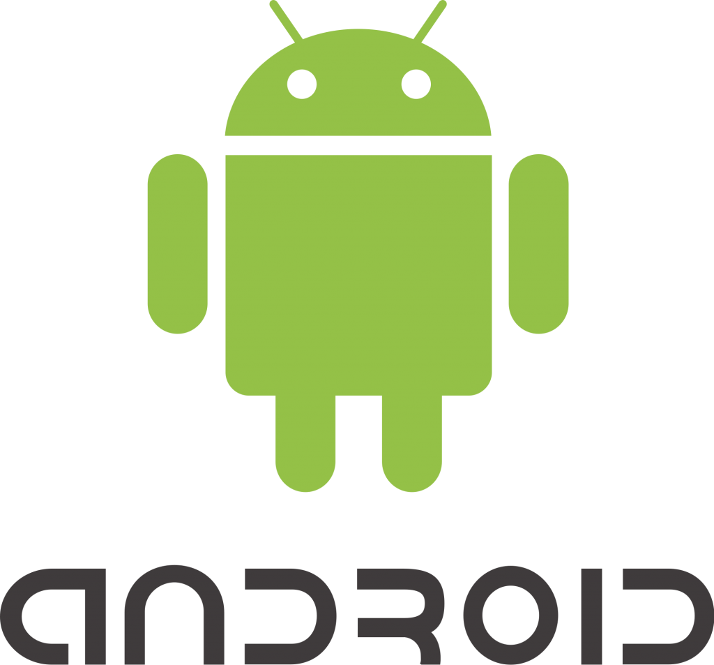 Android-Logo-Wallpaper