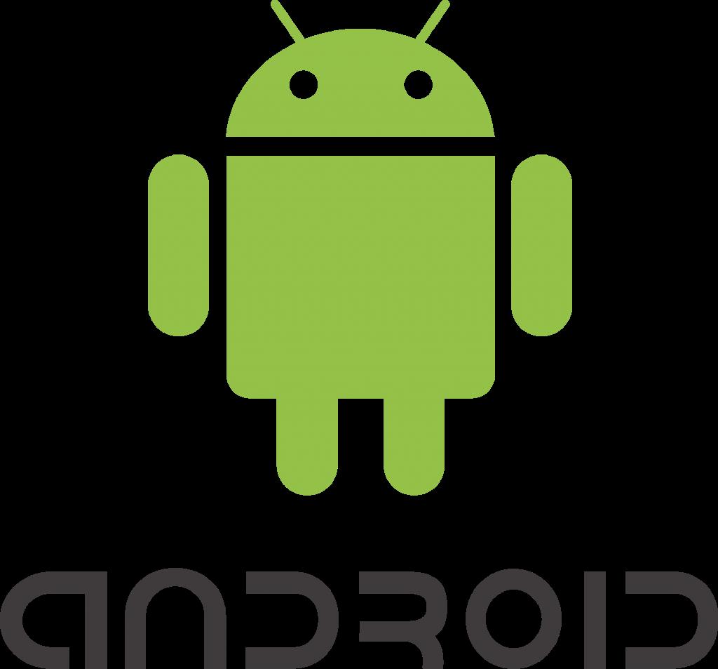 Android-Logo-Wallpaper