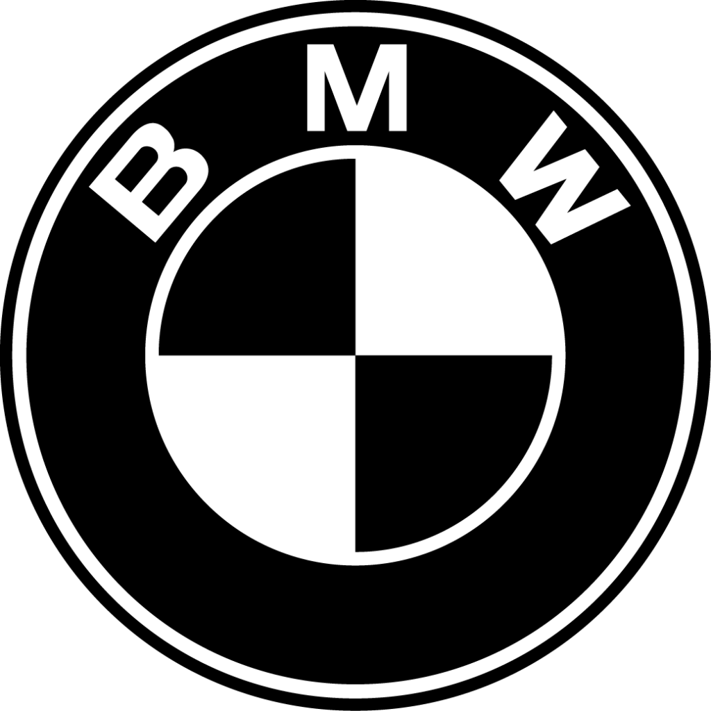 BMW_logo_black_white