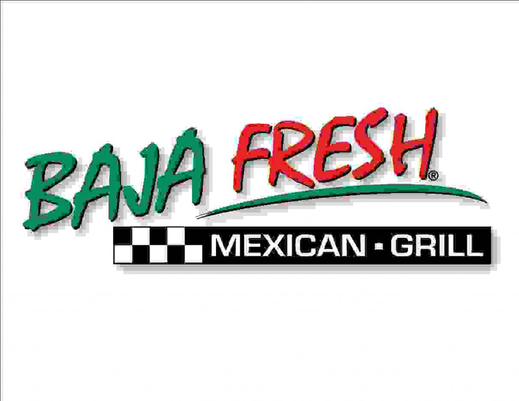 Baja-Fresh-Logo-DropShadow[1]