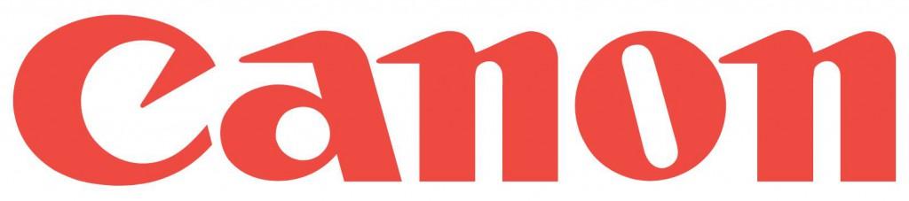 Canon_logo_v01[1]