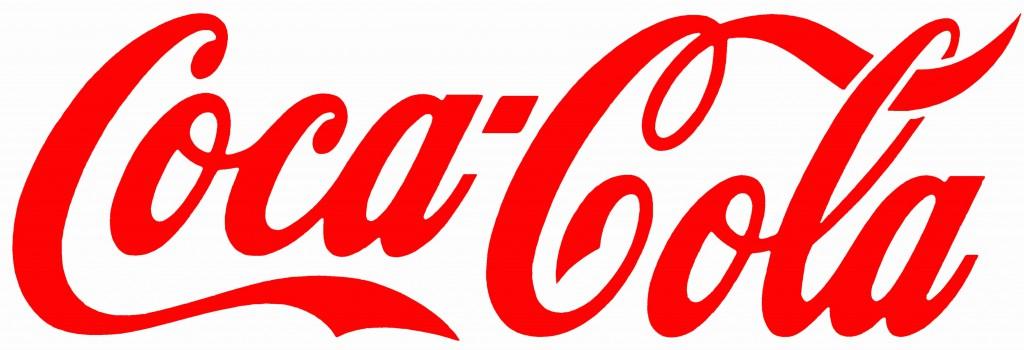 CocaCola_Logo[1]