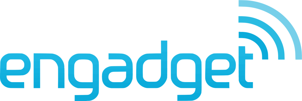 Engadget2