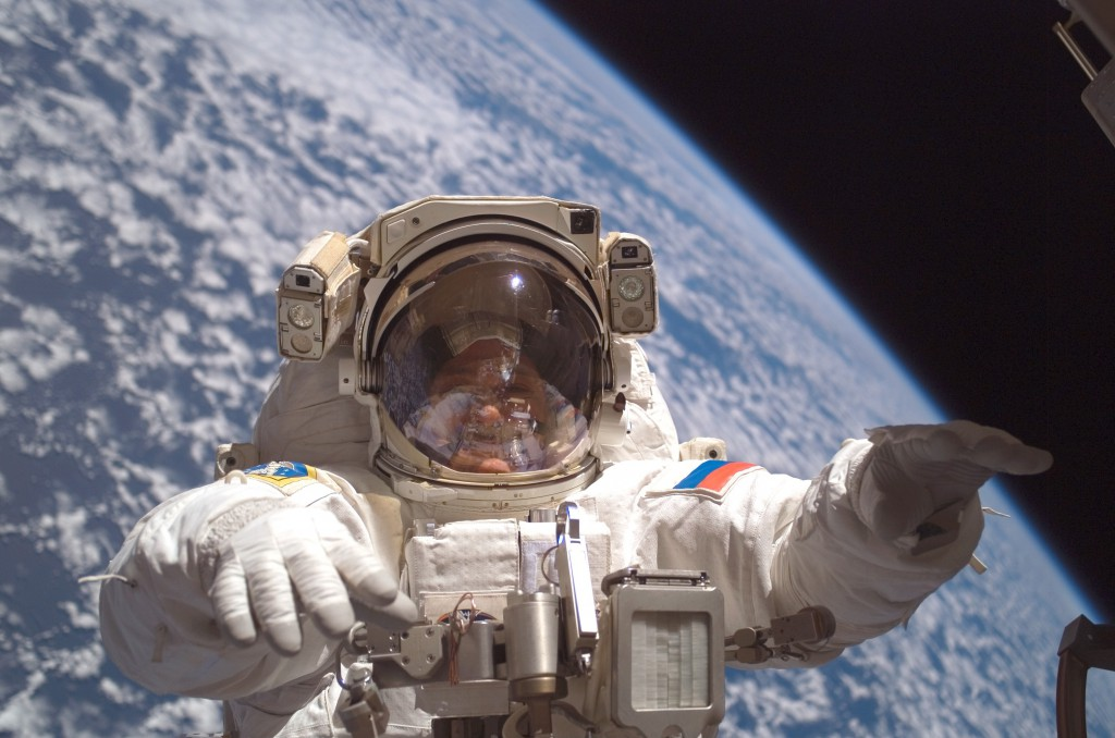 Fyodor_Yurchikhin_spacewalk3