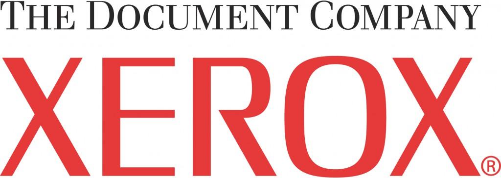 LogoXeroxWIN[1]