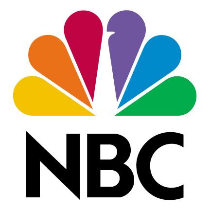NBC-logo-RGB-pos[1]