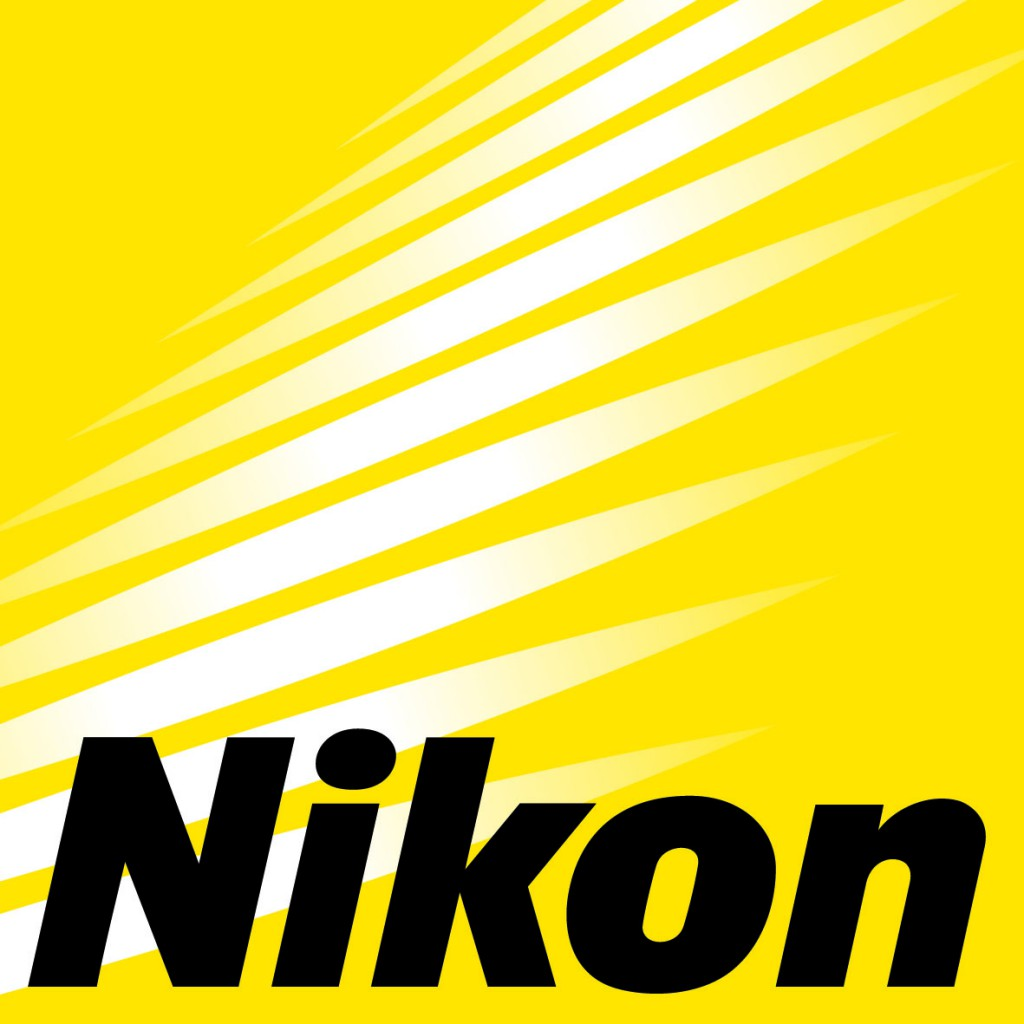 Nikon New Logo (eps)