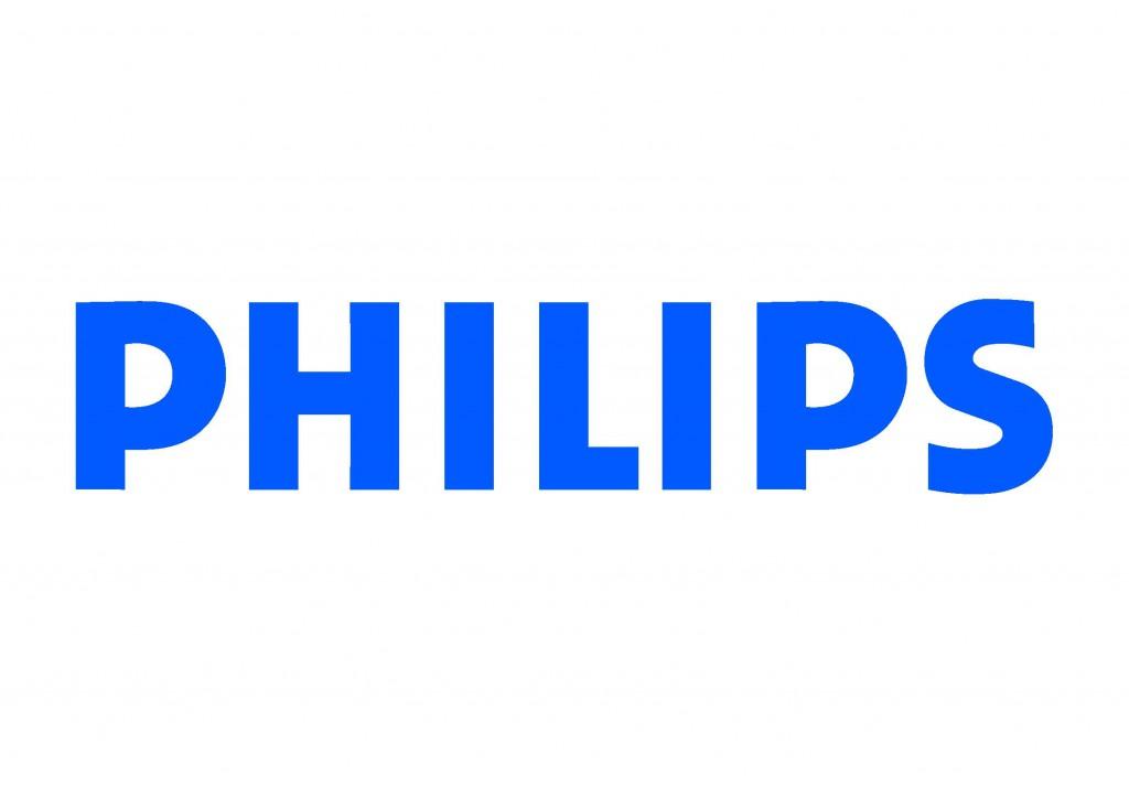 PHILIPS[1]