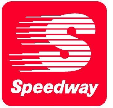 RED___Speedway