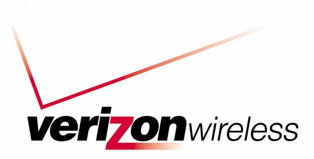 VERIZON-WIRELESS-LOGO[1]