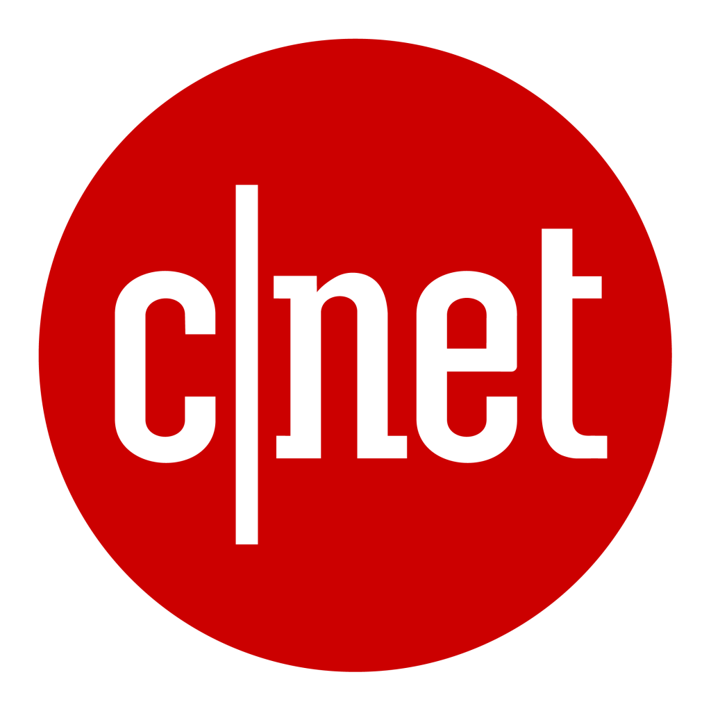 cnettaiwan_logo2000-1024x1024