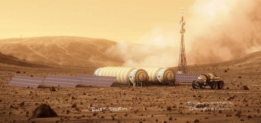 lm_dust-storm-sm_168