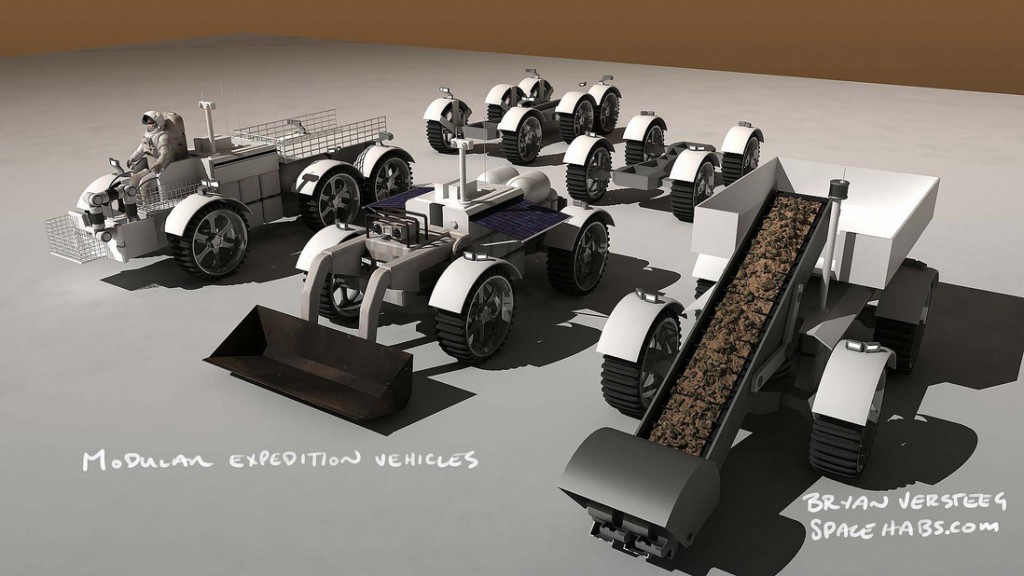 lm_gen-3-vehicles-preview_103