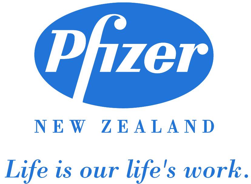 logo-pfizer-s[1]