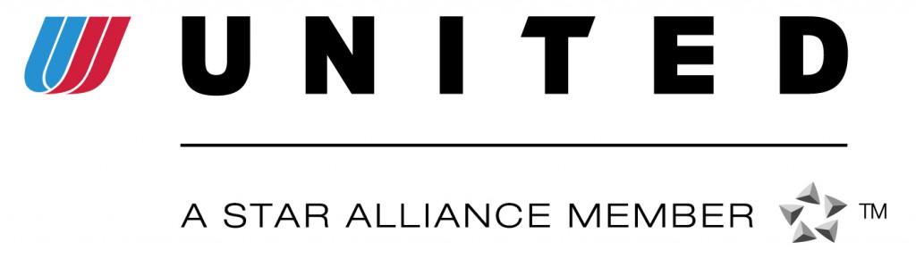 logo_unitedstar[1]