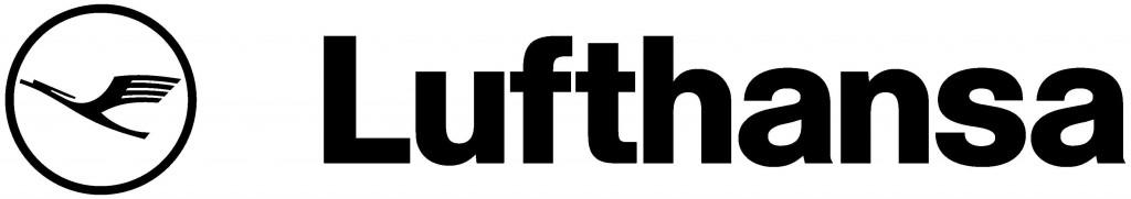 luft[1]