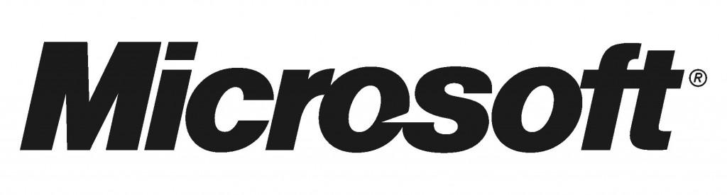 microsofto.logo[1]