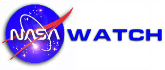 nasa.watch.logo[1]