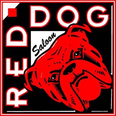 reddog[1]