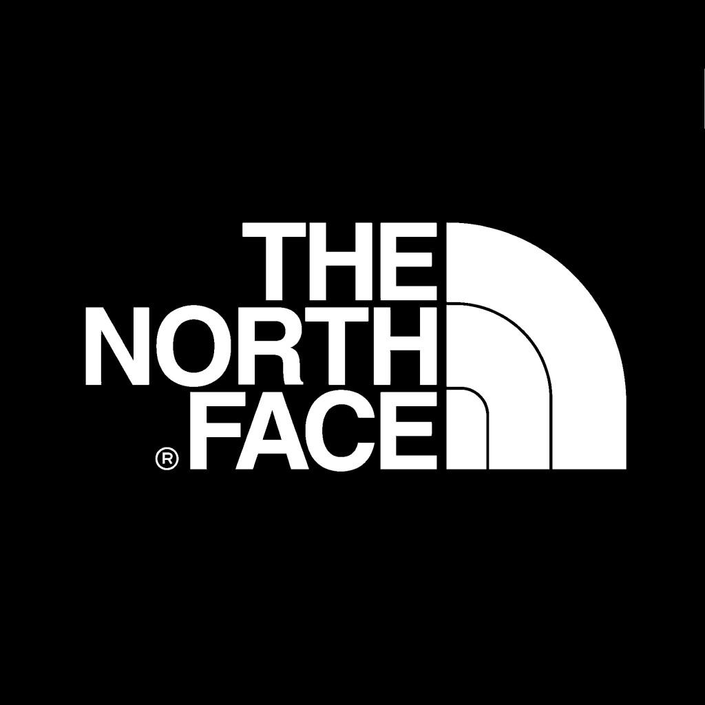 the-northface-logo2