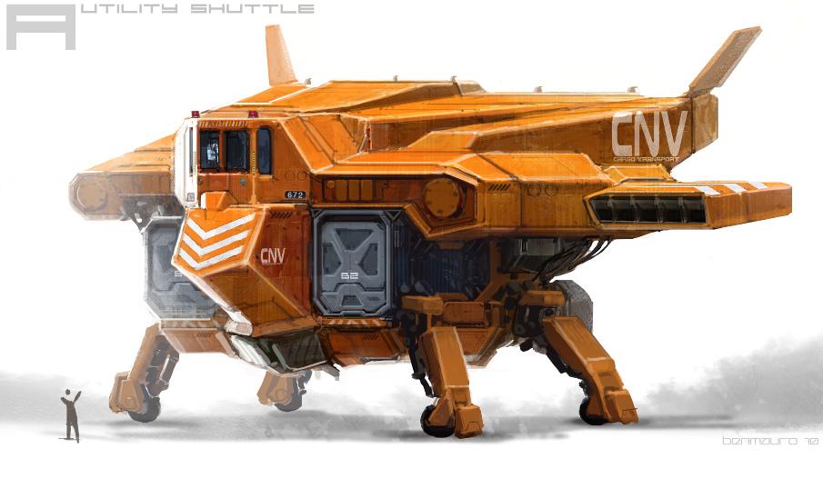 CARGO_shiplanding_02b_BM_12_905