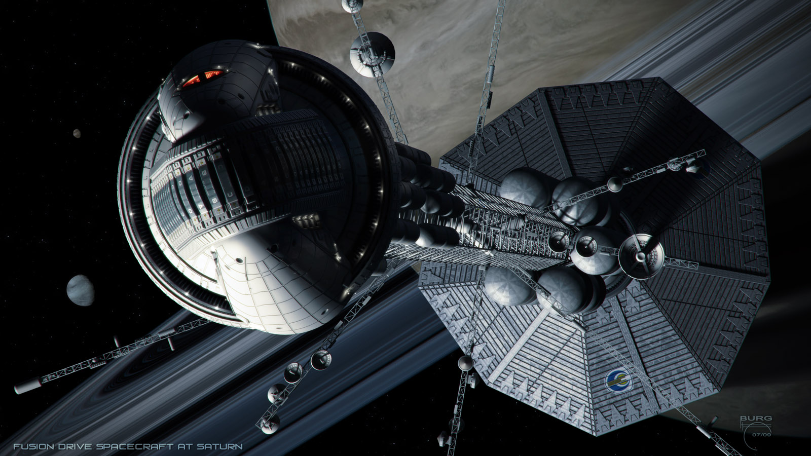 Fusion_Drive_Ship_Saturn_web