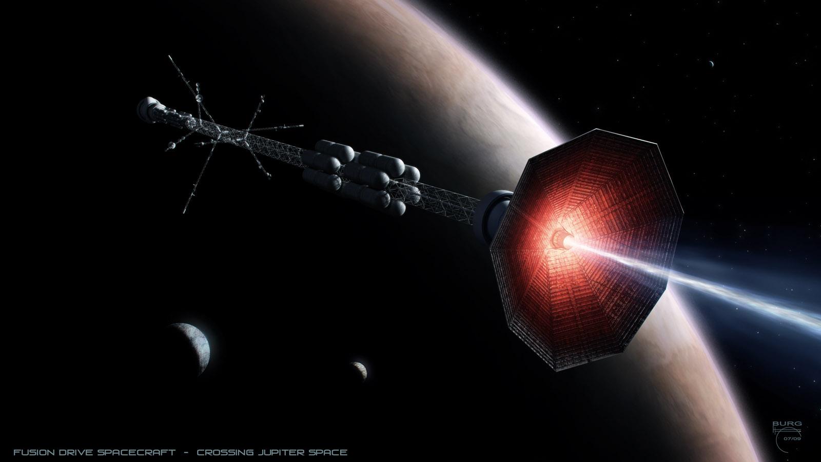 Fusion_Ship_Heat_Radiators_web