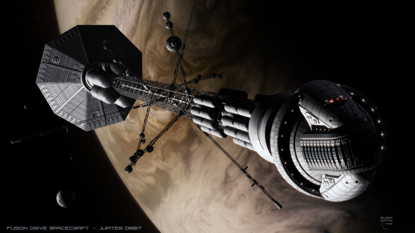 Fusion_Ship_Jupiter_Orbit_web-1