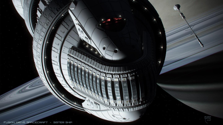 Fusion_Ship_Sister_Ship_web