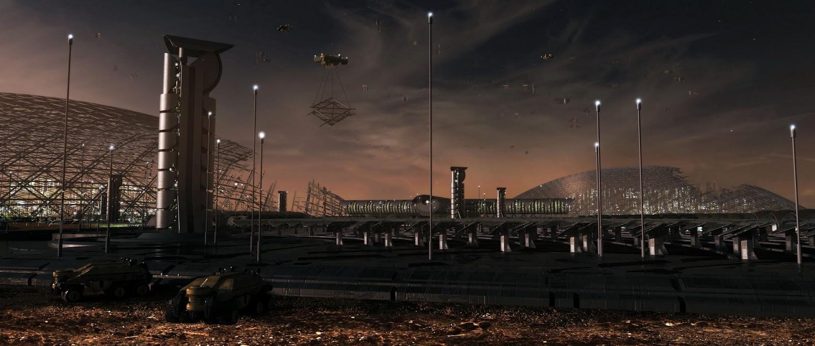 Weyland_Mars_Facility_Steve_Burg