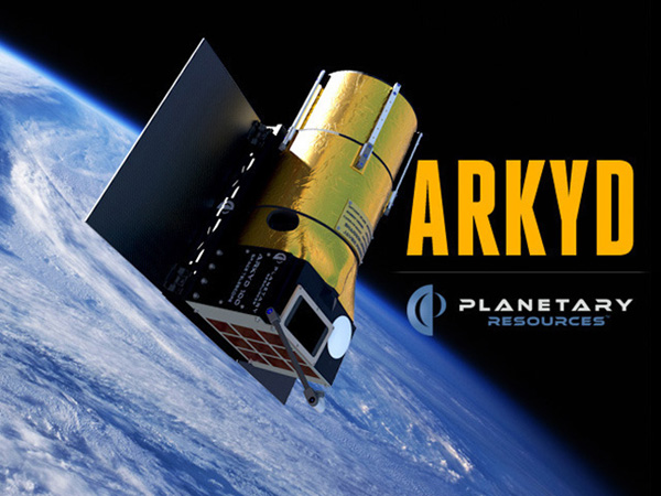 Arkyd-publically-accessable-space-telescope-3
