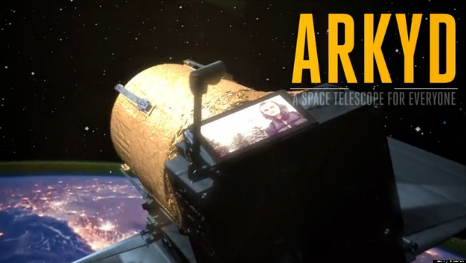 o-CROWD-FUNDED-TELESCOPE-ARKYD-facebook