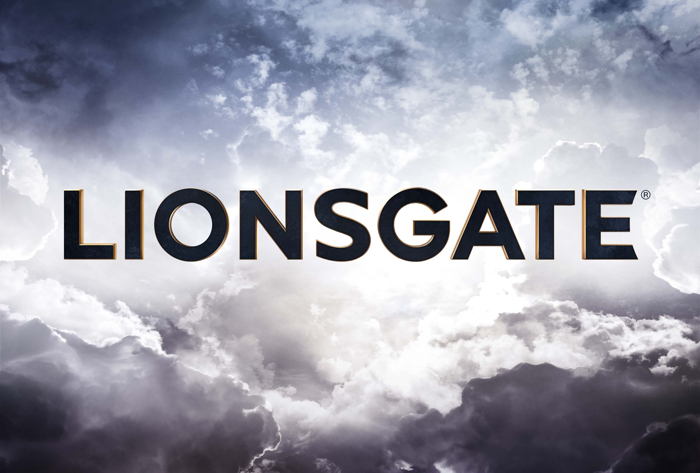Lionsgate_logo__130205232044