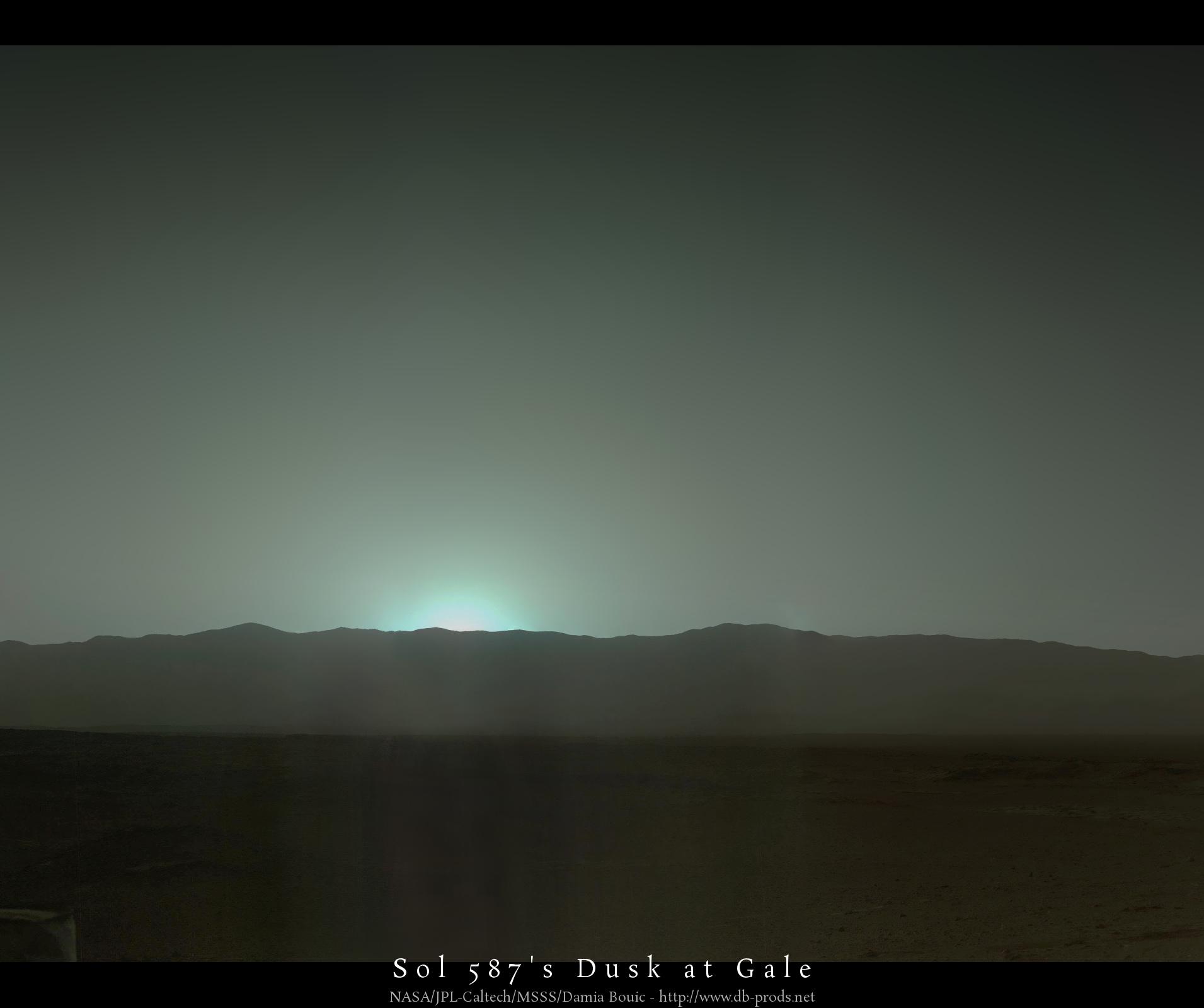 Sol587_Mastcam34_postcard_web1