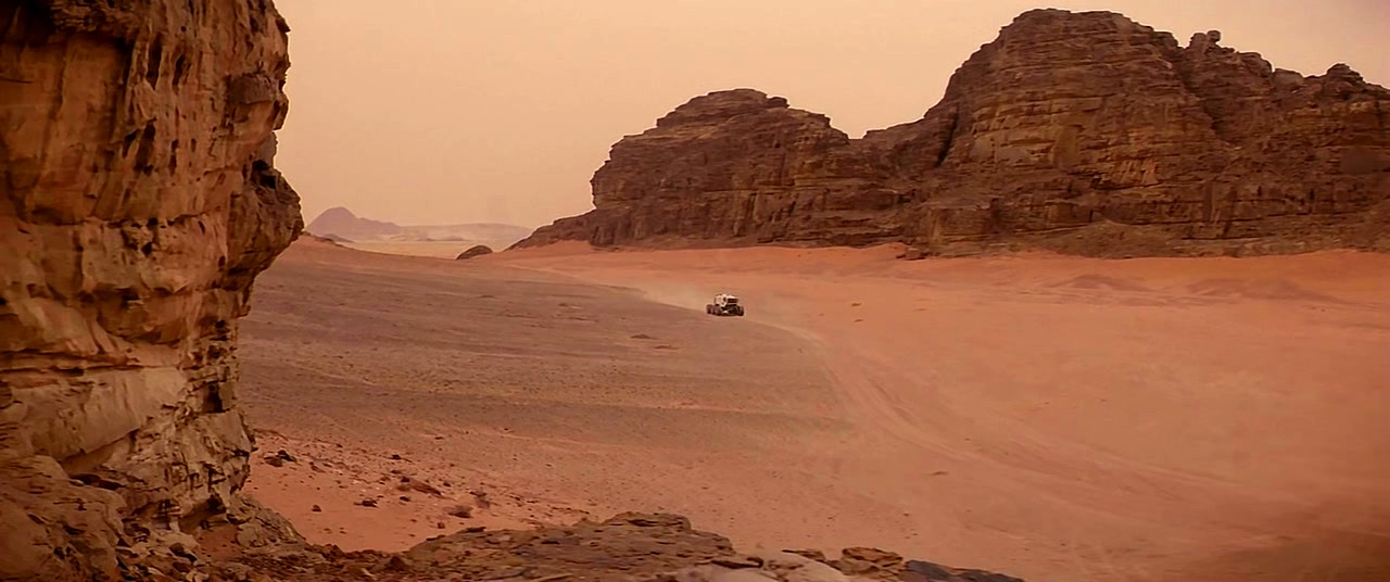rover-3-from-the-last-days-on-mars
