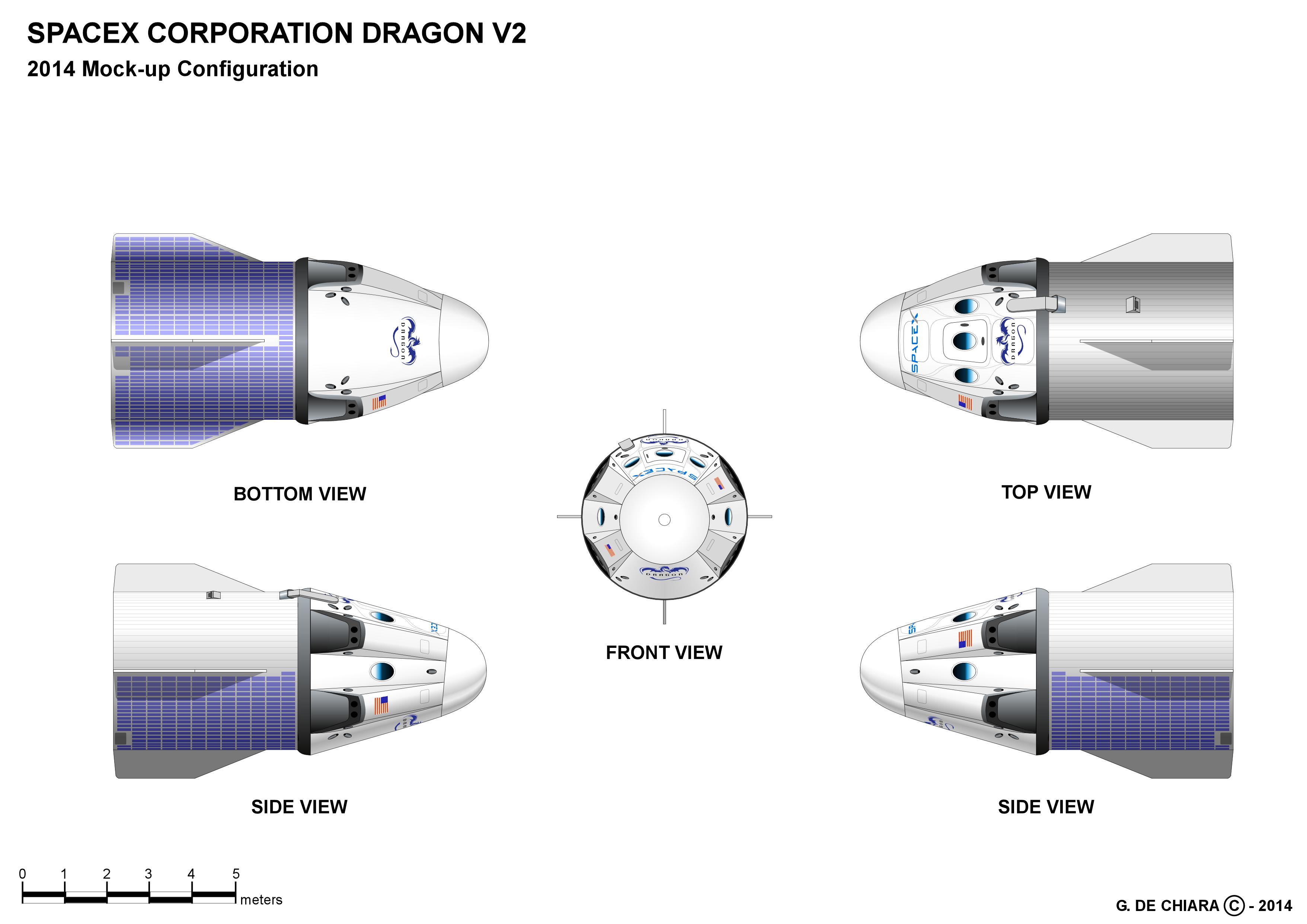 Dragon_V2_01