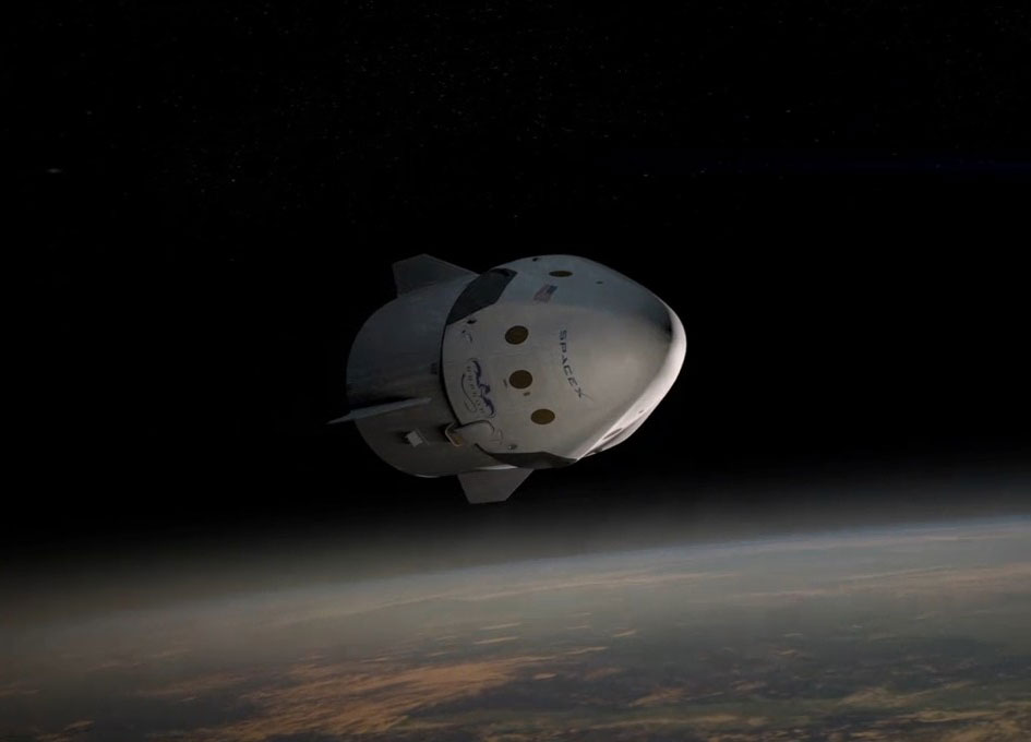 spacex_dragon_v2_3