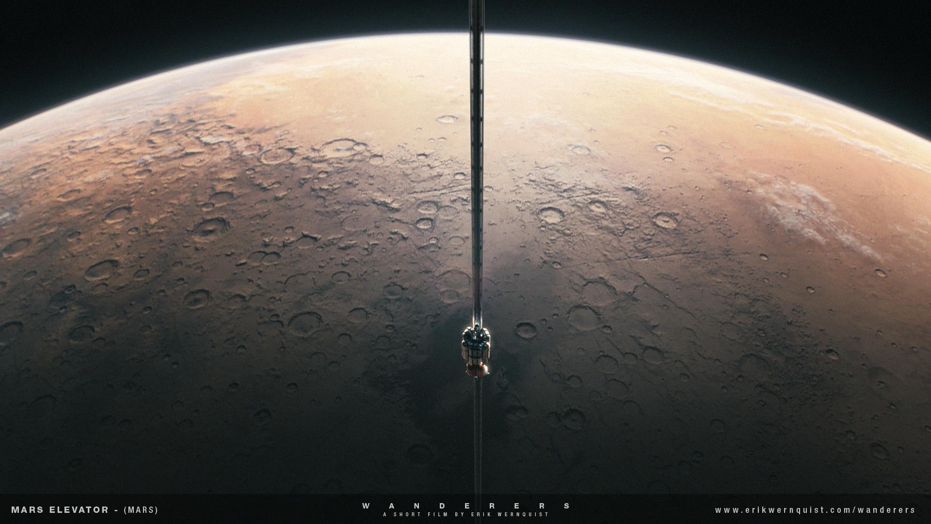 WANDERERS_mars_elevator_02