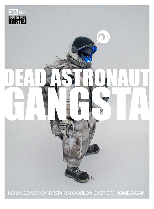 Dead_Astronaut_Gangsta-Ashley_Wood-Dead_Astronaut_Gangsta-threeA_3A-trampt-100014o