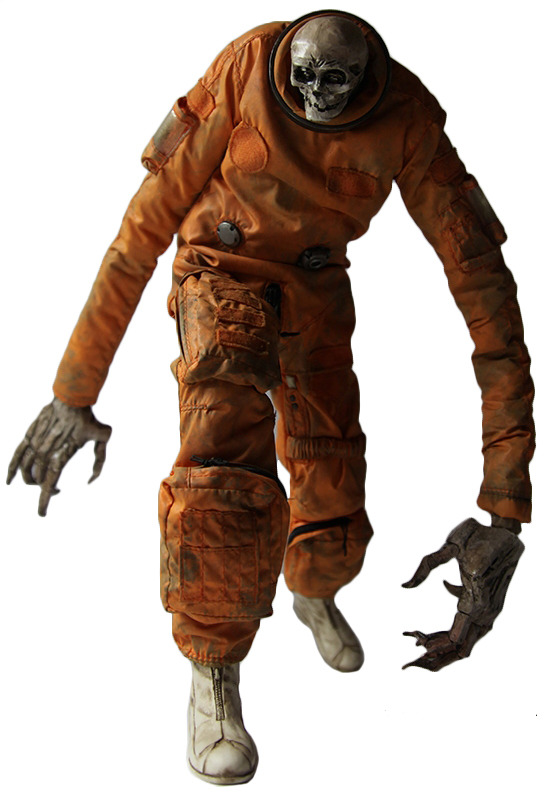 Strigoi_Astronaut-Ashley_Wood-Strigoi-threeA_3A-trampt-116538o
