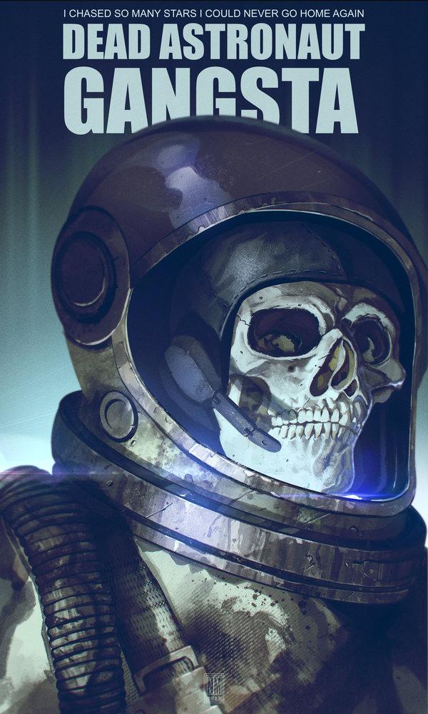 dead_astronaut_by_panelgutter-d6egmu1