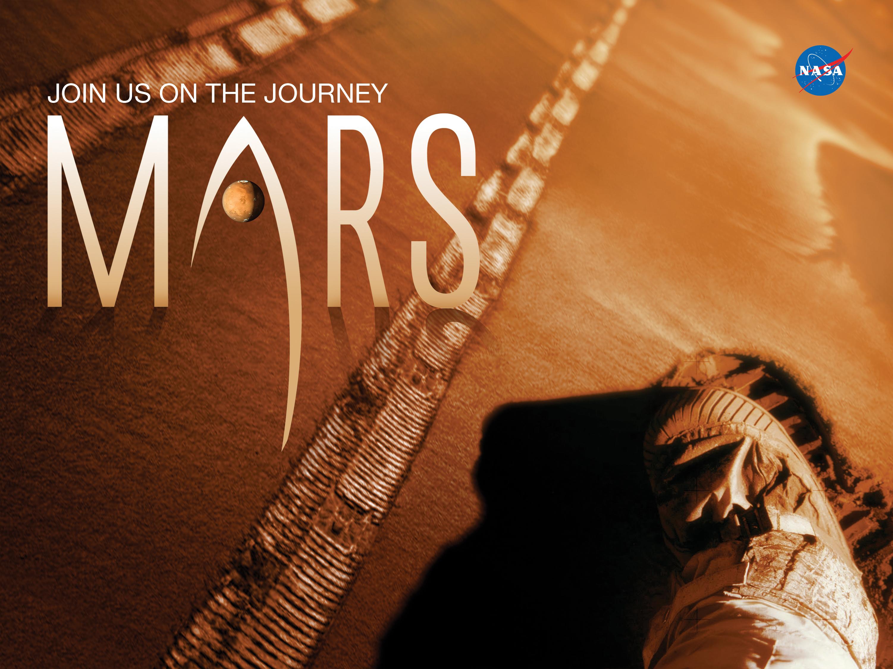 mars-graphic