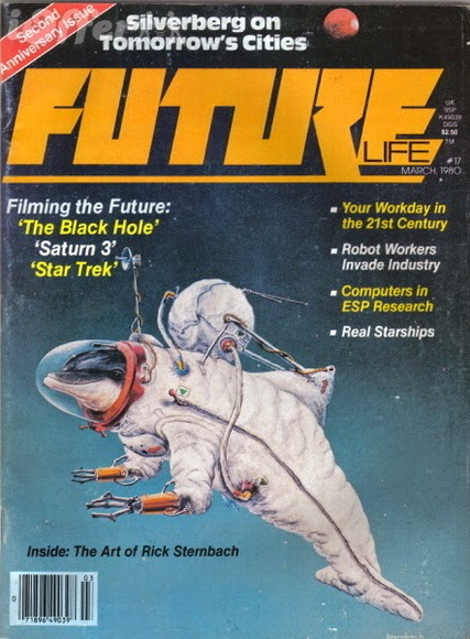 starlog-s-future-life-complete-collection-2-dvd-set-41ea