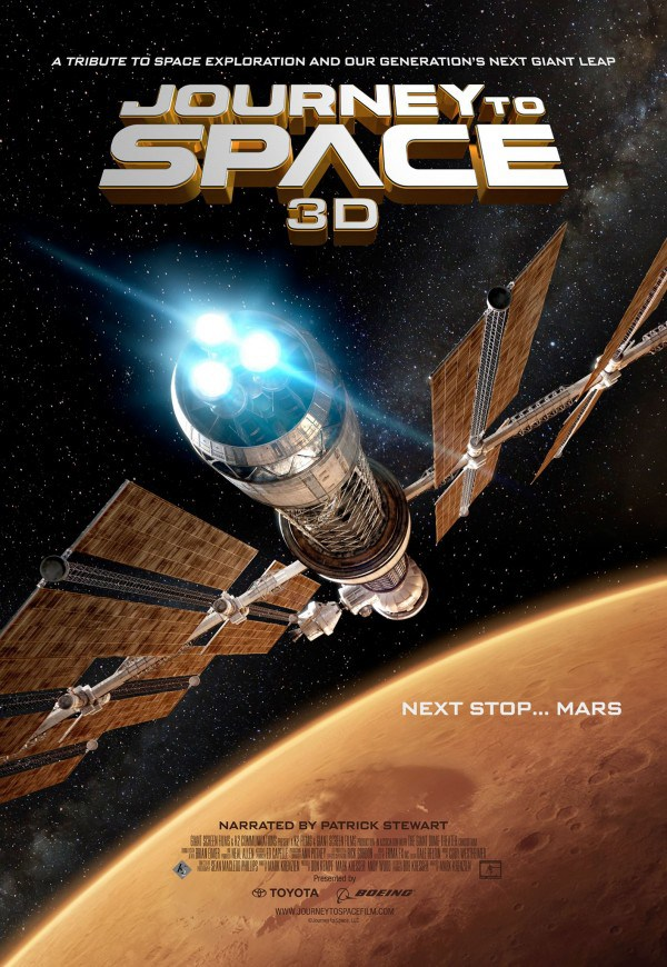 journey-to-space-3D-poster-e1421373332960