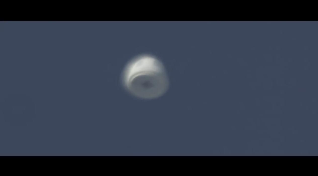 Screen Shot 2015-05-20 at 9.13.24 AM