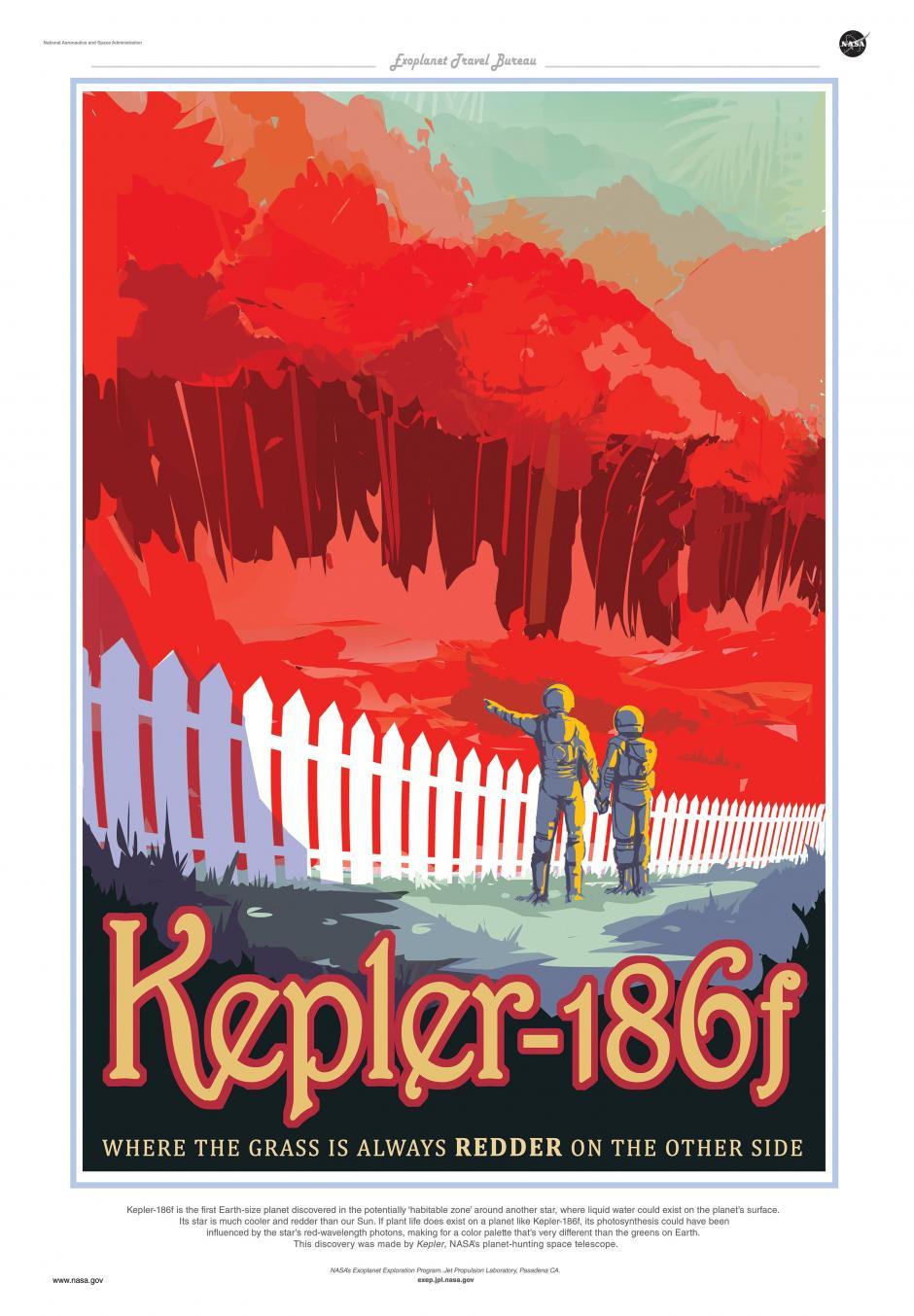 1-7-15-kepler-186f