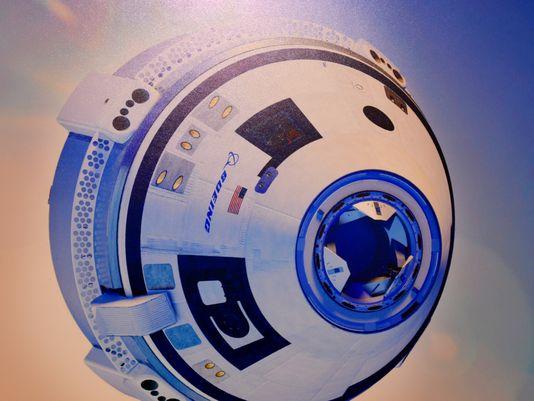 635769669136884516-Boeing-C3PF-grand-opening-9